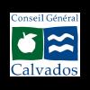 conseil-general-calvados.png