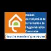 Office Français de l'Immigration et de l'Intégration