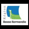 Région Basse Normandie