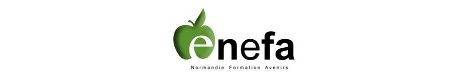 Enefa – Normandie Formation Avenirs